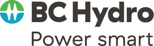 BC Hydro - Power smart